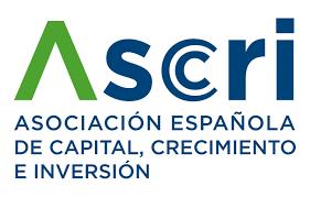 Formamos parte del Comité de Impacto dentro de ASCRI