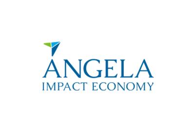 Lanzamiento de Ângela Impact Economy