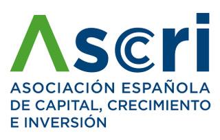 ASCRI_New_Logo