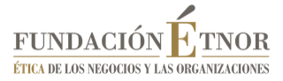 LOGO-ETNOR-ALTA-RESOLUCION-TRANSPARENTE