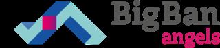 LogoBigBanAngels-min