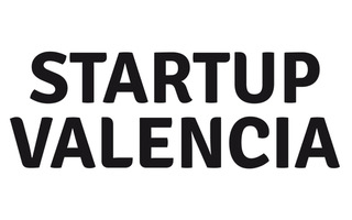 logo Startup Valencia