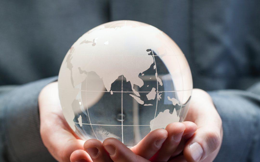 Cuidar el planeta desde las finanzas: la Economía de Impacto