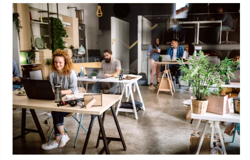 Cómo conseguir inversión de impacto para tu startup