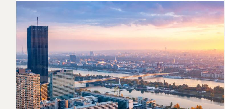Open Call for Clean Cities ClimAccelerator