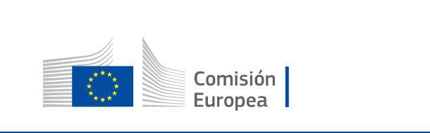 Publicada la propuesta de revisión de la Directiva #NFRD que materializará el objetivo de la UE de intensificar la #divulgación de las empresas sobre cuestiones de #sostenibilidad.