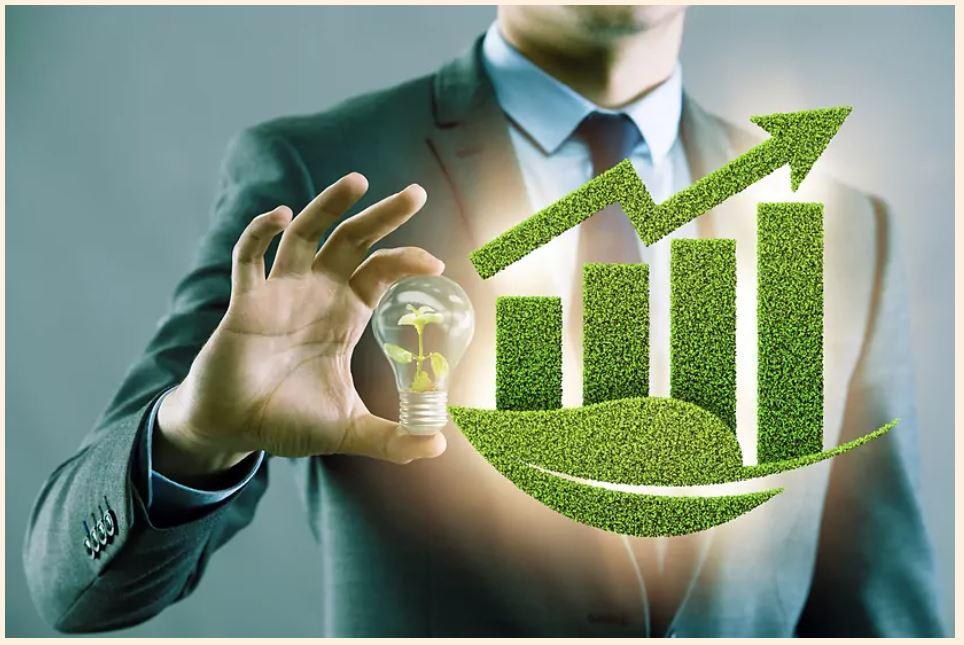 La información sostenible no cala en las medianas empresas