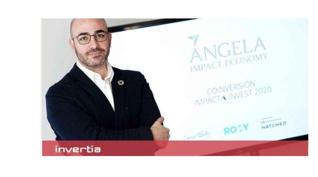 Las empresas españolas, poco preparadas para su primer examen de sostenibilidad