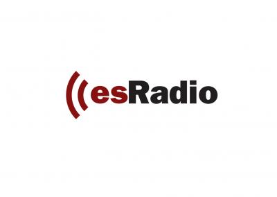 Entrevista a Raúl Mir en esRadio
