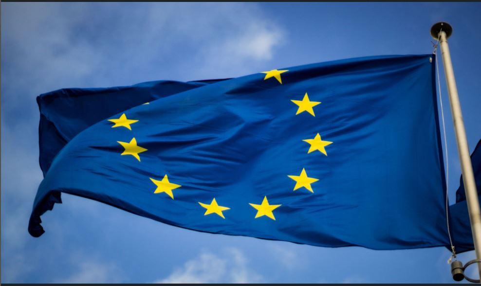 Aumento de exigencia en las Finanzas Sostenibles por parte de la UE