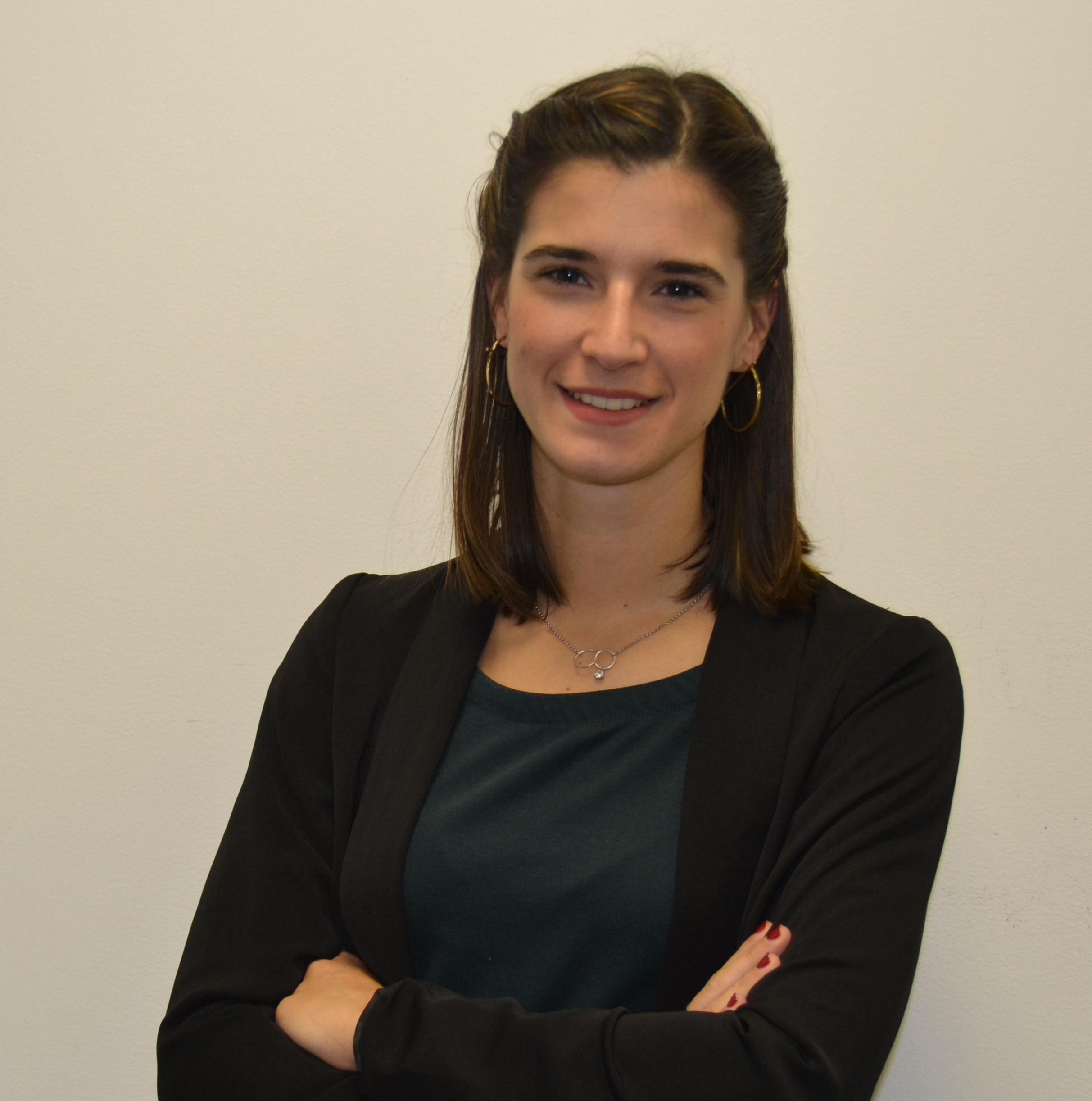 Silvia San Félix